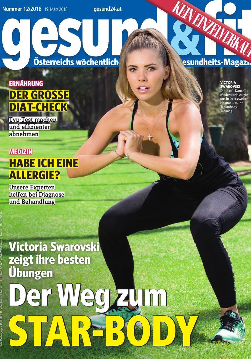 201803 Gesund & Fit -Hals Liposuktion Fettabsaugung