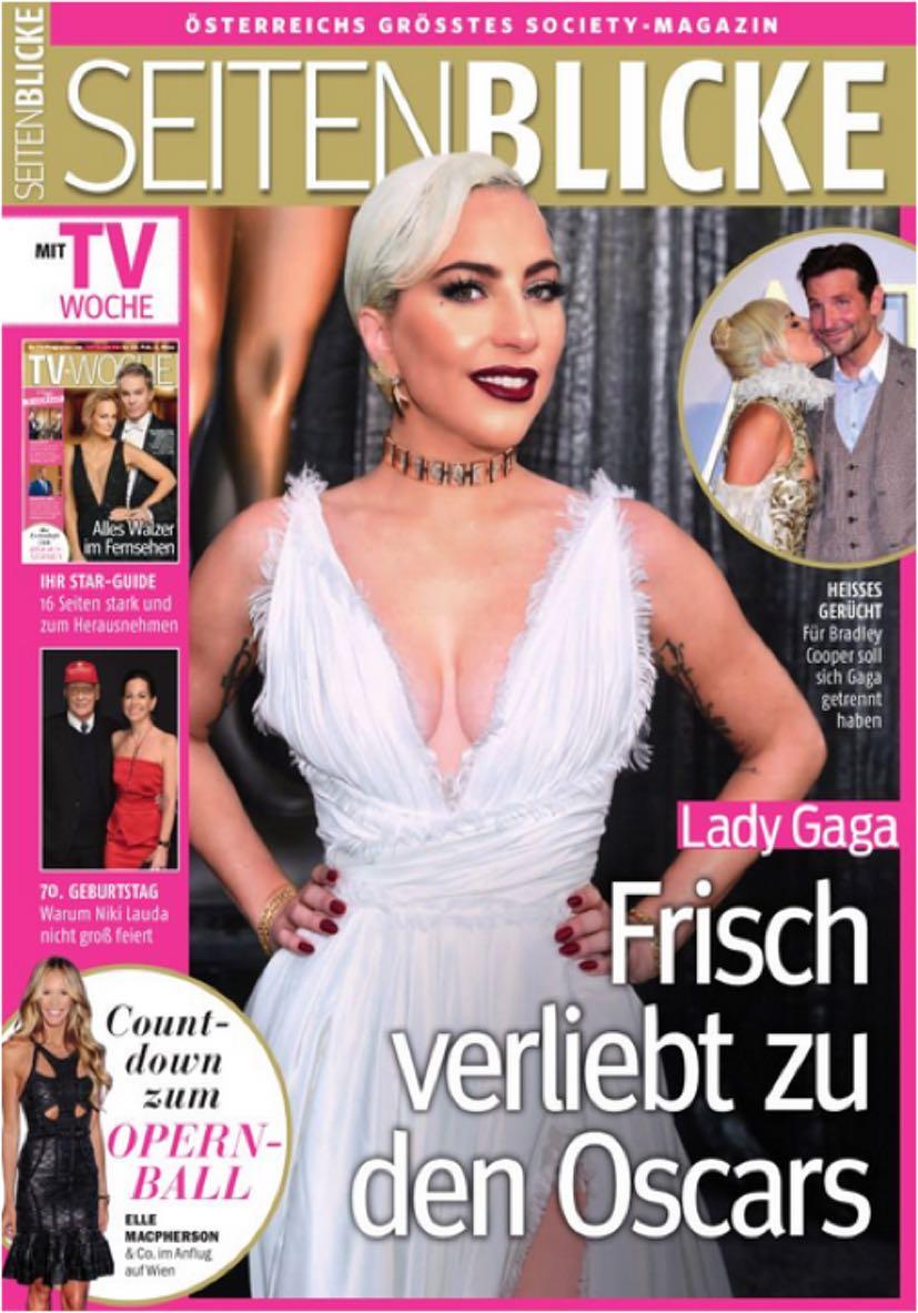 201902 Seitenblicke Magazin