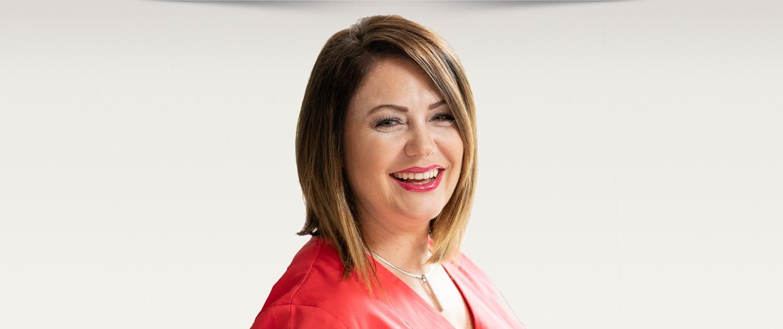 Dr. Sabine Apfolterer - rot - 1500x630
