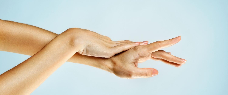 Lymphdrainange-Kinesio-Taping-Narbenentstörung