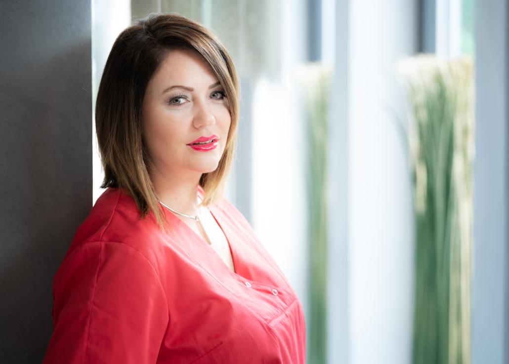 Plastische Chirurgin Dr. Sabine Apfolterer, MBA 3543x2536