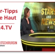 Winter-Tipps-OE24-TV