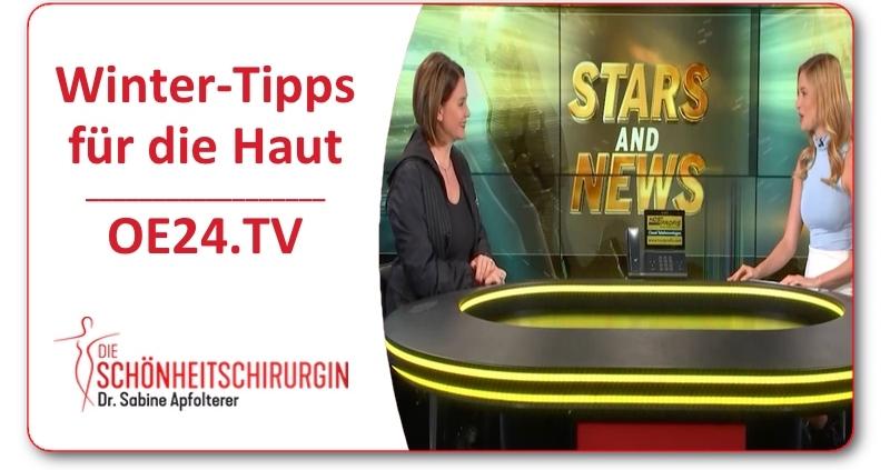 Winter-Tipps-OE24-TV
