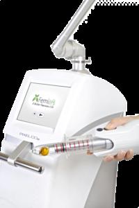 Femilift Alma Laser
