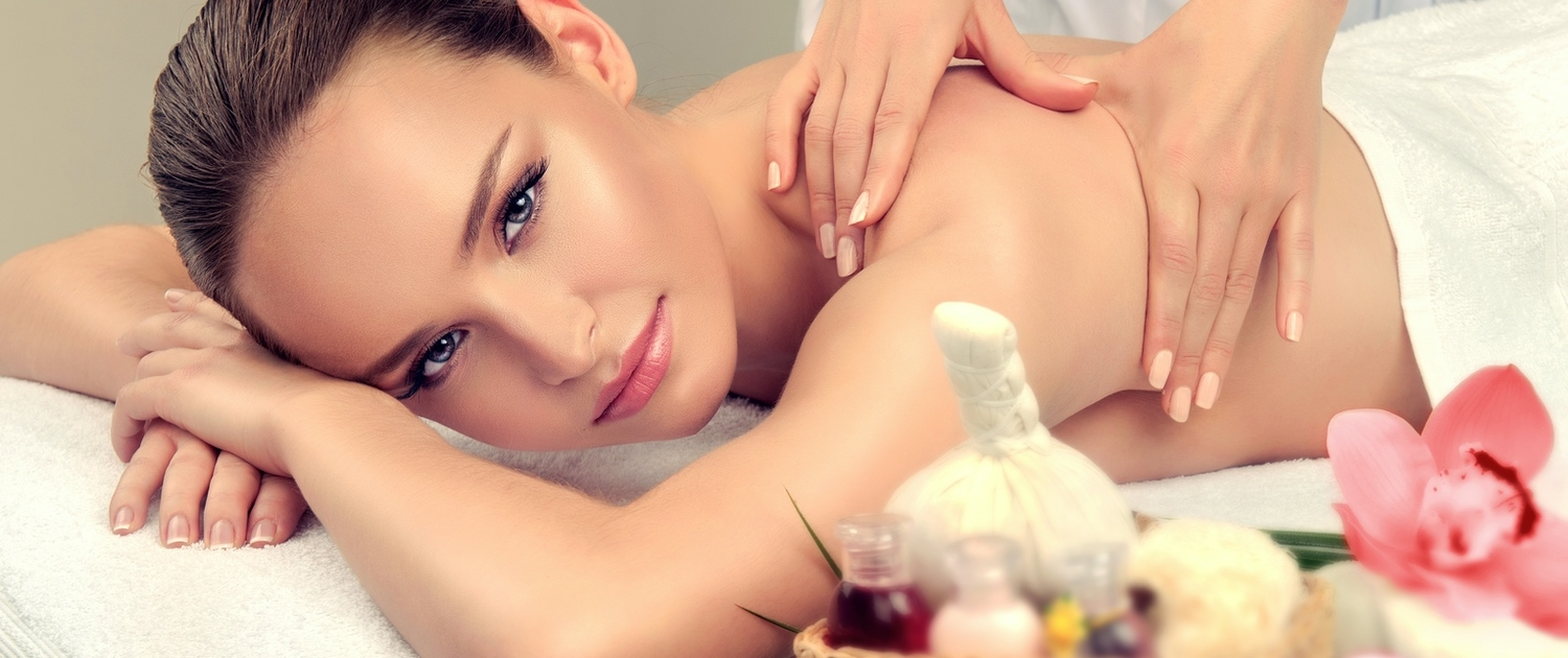 massage-schroepfen-raindrop-massage
