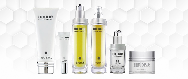 Nimue FAQ - Fragen und Antworten