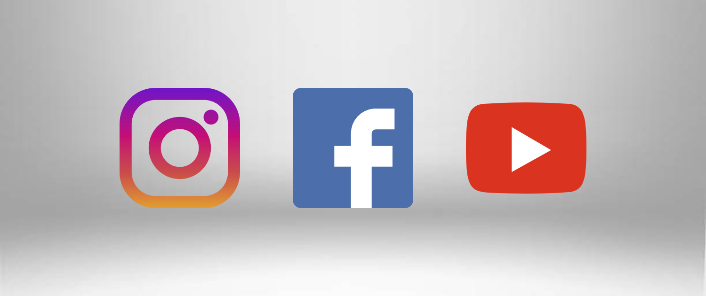 Dr. Sabine Apfolterers Social Media Feed