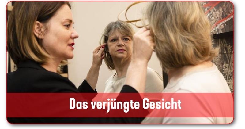news-das-verjuengte-gesicht