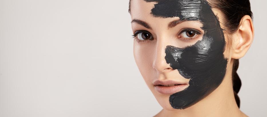 Nimue Kosmetik - Hautpflege - Behandlungen - FAQ
