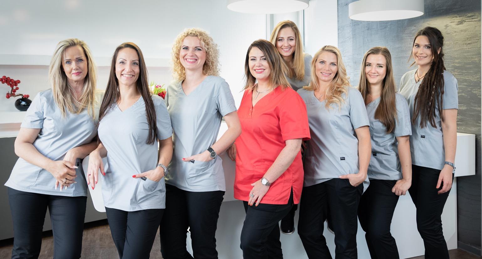team-2019-die-schoenheitschirurgin